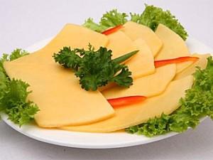 Сыр полезные свойства.