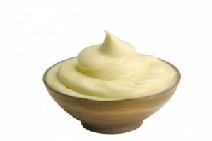 Майонез с йогуртом (соус МАЙО)