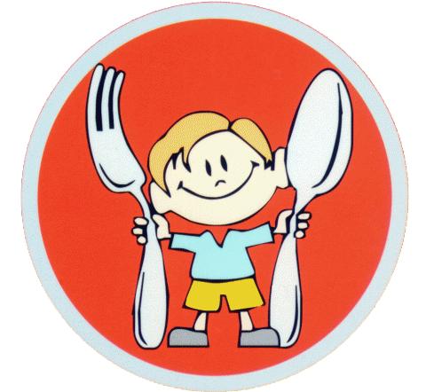 Питательные вещества для детского организма