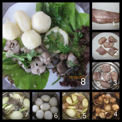Как приготовить куру гриль духовке