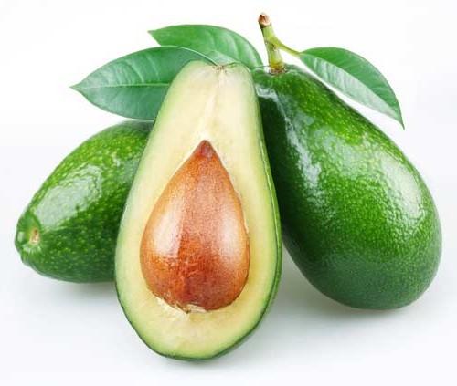 Авокадо — полезные свойства, применение, диета