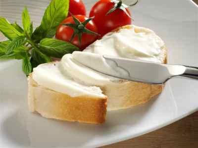 В какие блюда можно добавлять плавленый сыр?