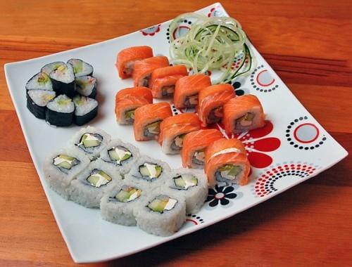 sushi_polza_ili_vred