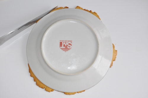 торт медовик фото 7