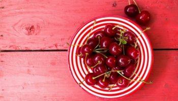 Полифенолы: как они влияют на здоровье?