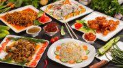Азиатская кухня — польза и вред для здоровья