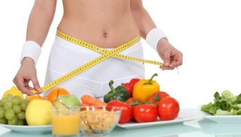 Диета TLC — эффективное снижение холестерина и веса