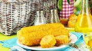 Кукурузная диета — требования к меню, преимущества и недостатки