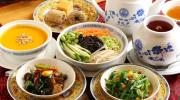Какая посуда делает еду неаппетитной