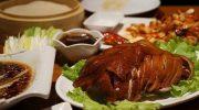 Топ-10 самых вкусных блюд мира
