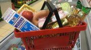 Топ самых дешевых и сытных продуктов