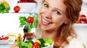 Правда ли то что вегетарианство не имеет минусов