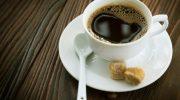 Какие опасности подстерегают любителей кофе
