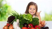 13 главных правил здорового питания