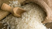 5 мифов о вреде белого шлифованного риса