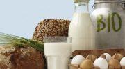 Почему бесполезно тратить деньги на биопродукты
