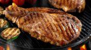 Когда блюда из жареных продуктов могут оказаться полезными