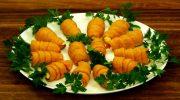 Какие хитрости помогут готовить простые блюда вкусно и красиво