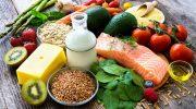 ТОП-10 продуктов которые помогут питаться правильно даже в кризис