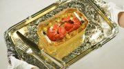 5 самых дорогих деликатесов мира