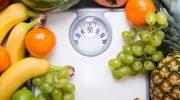 Почему можно растолстеть на фруктах и овощах