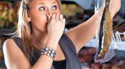 7 способов распознать испорченные продукты не пробуя их