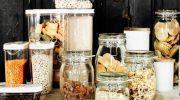 5 продуктов которые все хранят неправильно
