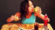 Какие кулинарные привычки плохо влияют на здоровье