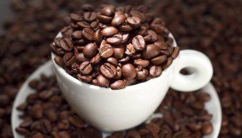 5 мифов о кофеине в которые давно не нужно верить