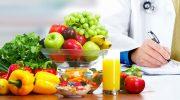 5 мифов о еде которые не признает современная диетология