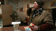 Почему выдают молоко за вредность на токсических производствах