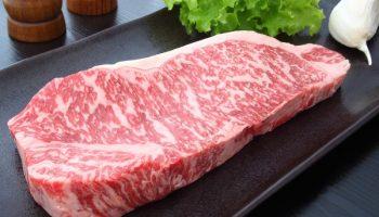 Почему мраморность говядины далеко не всегда равна высокому качеству мяса