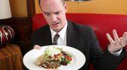 Можно ли не платить за еду в ресторане, если она вам не понравилась