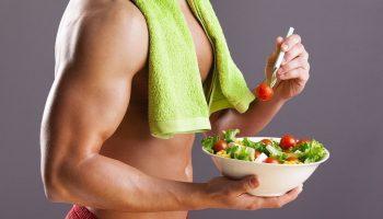 5 продуктов которые нельзя есть перед тренировкой