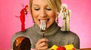 Как нужно менять свои пищевые привычки с возрастом
