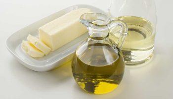 Почему сливочное масло оказалось полезным, а оливковое — не безвредным
