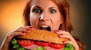 5 продуктов которые сильно провоцируют аппетит