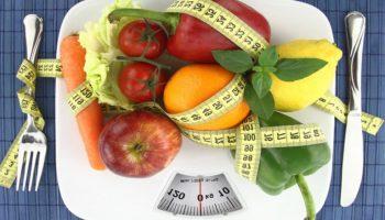 5 продуктов которые можно есть на любой диете