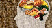 Что есть интеллектуалу: 5 продуктов стимулирующих работу мозга