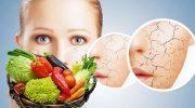 5 продуктов которые нельзя употреблять при куперозе