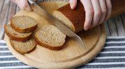 Какие продукты не рекомендуется есть с хлебом