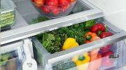 Продукты которые зря хранят в холодильнике