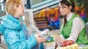 Какие товары лучше не покупать в магазине: советы работников супермаркетов