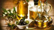 В каких случаях оливковое масло проигрывает обычному подсолнечному