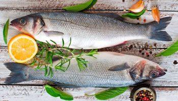 5 видов рыбы которую лучше не употреблять в пищу