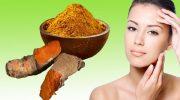 Какие специи помогают вернуть молодость кожи