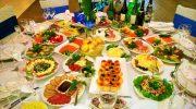 Самые опасные для здоровья продукты которые есть практически на каждом застолье