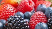 5 ягод-вредителей: когда привычное может стать опасным