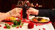 Какие закуски идеально подходят к винам