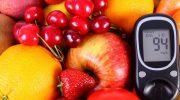 Какие фрукты опасны при сахарном диабете
